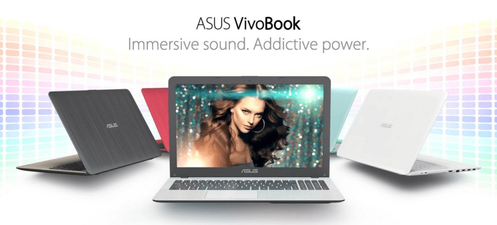 serie-vivobook-las-asus-x441-y-asus-x541