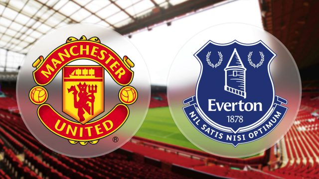 Manchester-United-vs-Everton-640x360