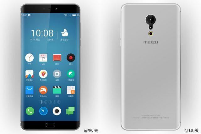 meizu-pro-7-leak-rendu-640x427