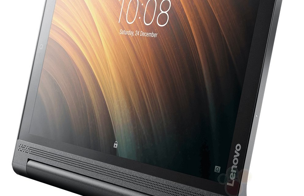 yoga-tab-3-plus-10-3