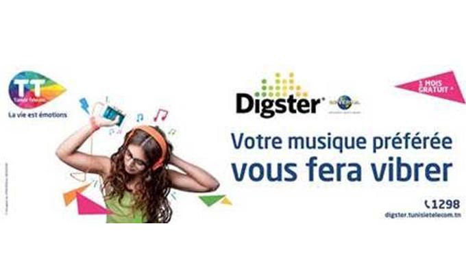 digster-tt-2016