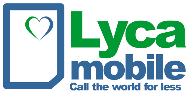 xlycamobile.jpg.pagespeed.ic.V0cA08FZ90