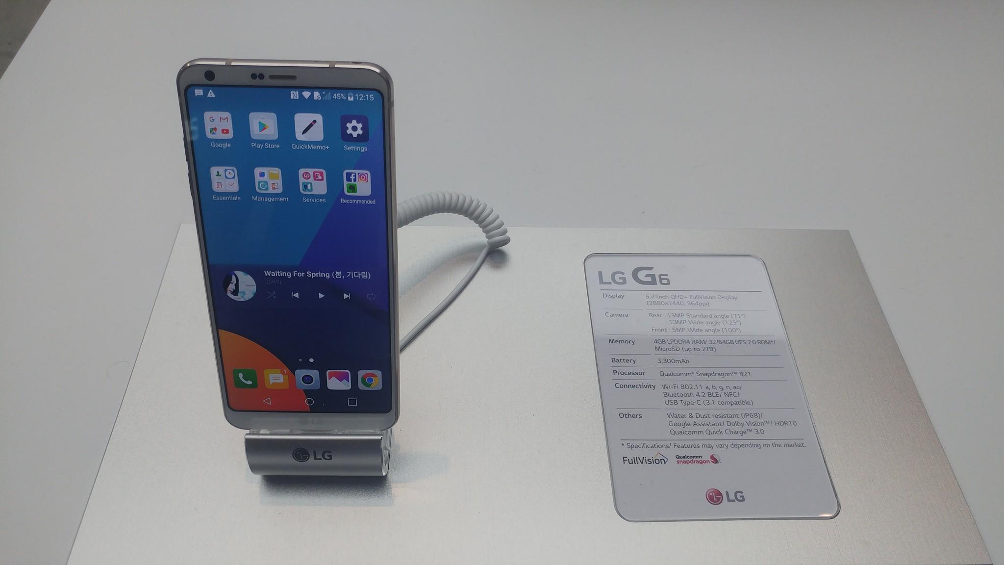 lgg61