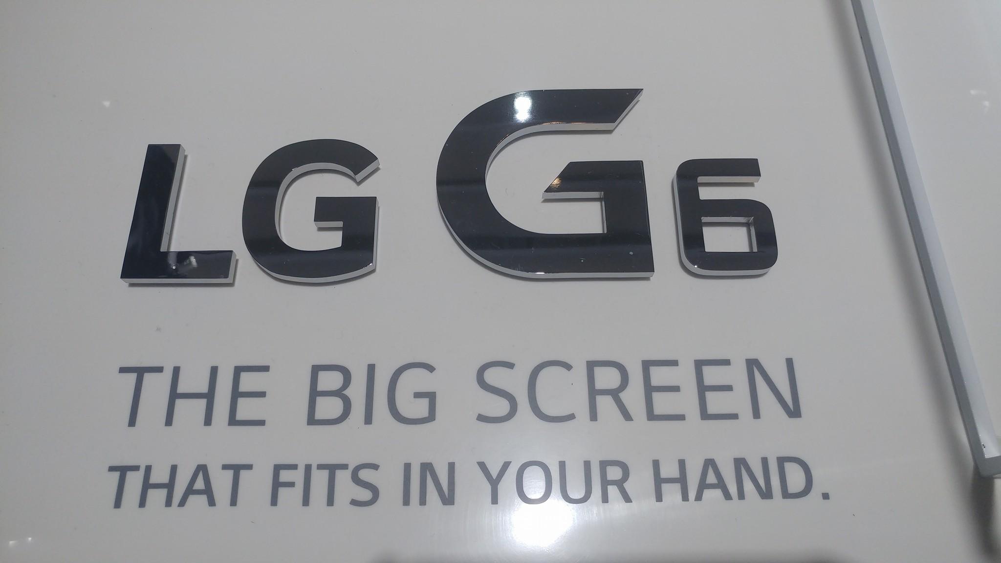 lgg66
