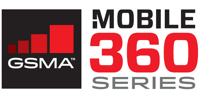 M360_Logo_pr