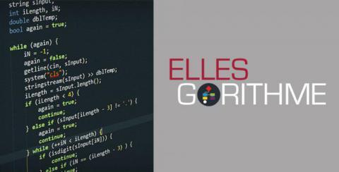 ellesgorithmes