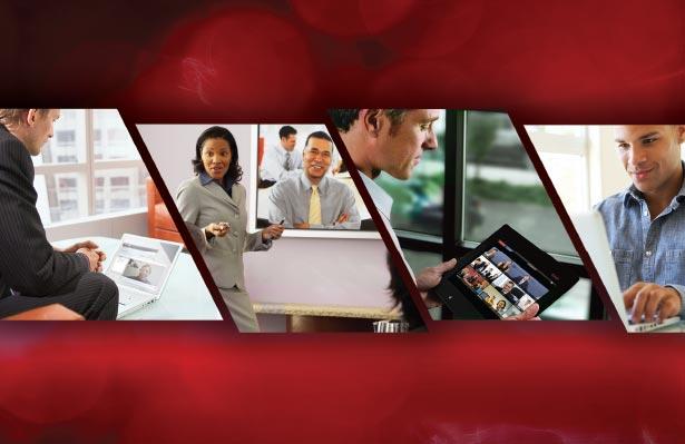 avaya_video_mobile_desktop_room