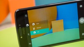 Motorola-Moto-E4-Plus-Review-097-cam