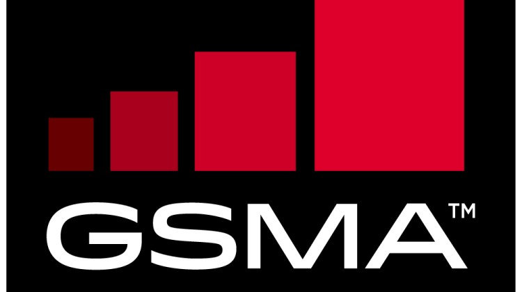 GSMA_logo_colour_web (1)_1507528905
