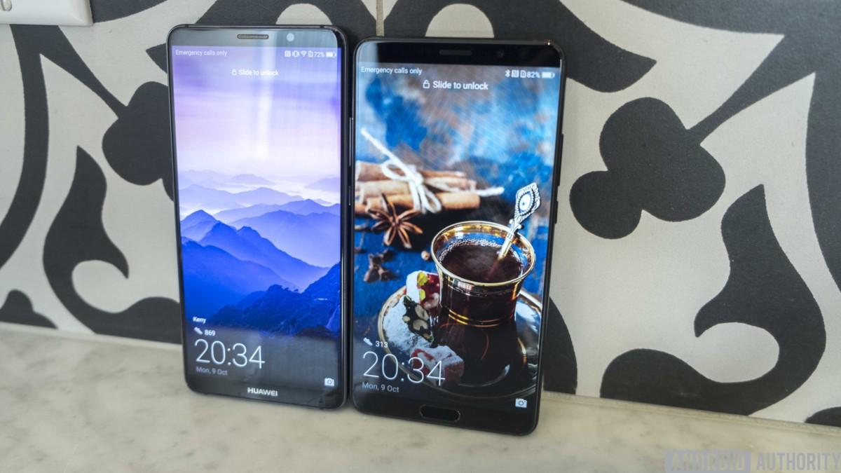 Huawei-Mate-10-Pro-20-of-31-1200x675
