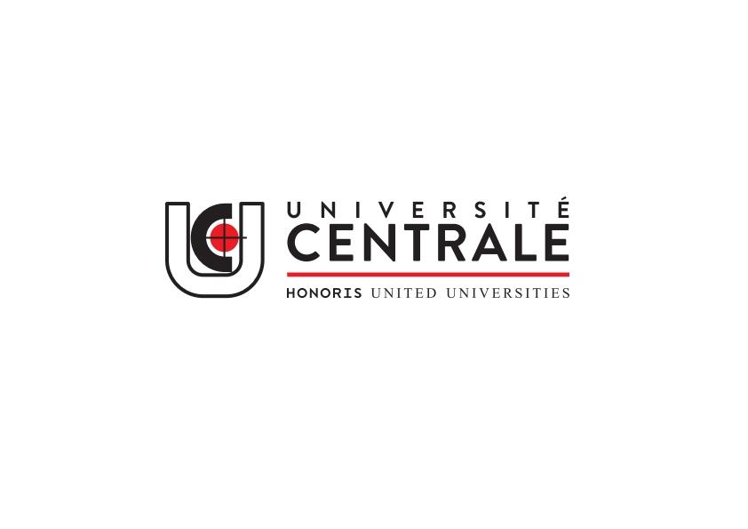 Nouveau Logo Universiteì Centrale_001