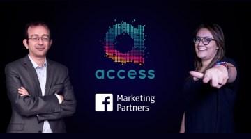 accessfb