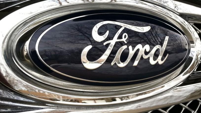 logo-ford-parchoc-815x458