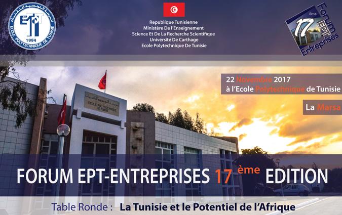 tuitec-forum-EPT