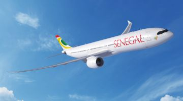 Air-Senegal-orders-two-A330neo-aircraft-