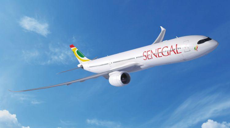 Air-Senegal-orders-two-A330neo-aircraft-