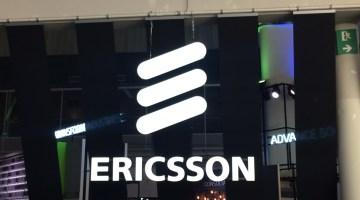 Ericsson-logo-2-mwc-17