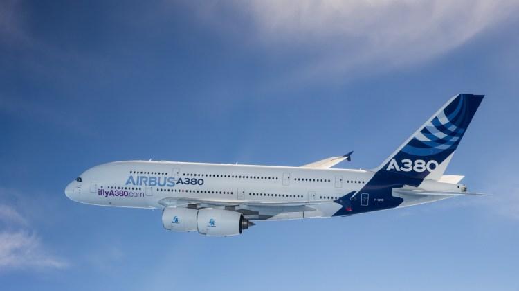 A380-in-flight-01