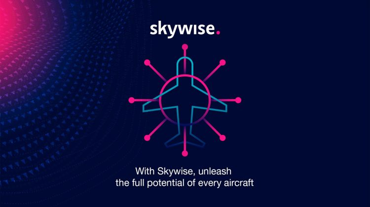 Airbus-skywise