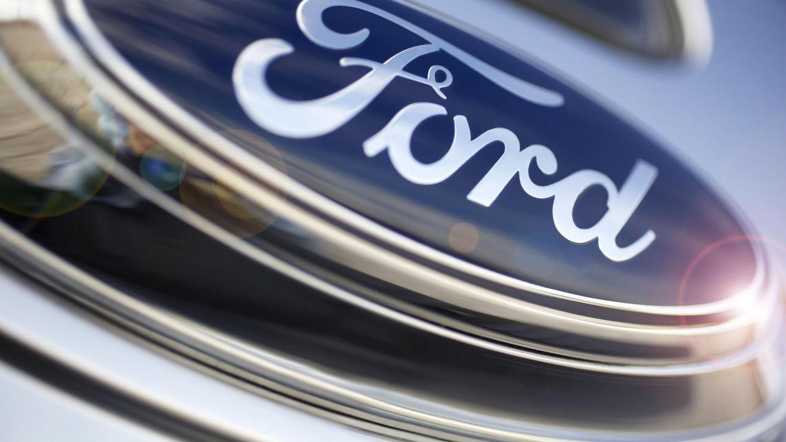 Ford grille shot (1)