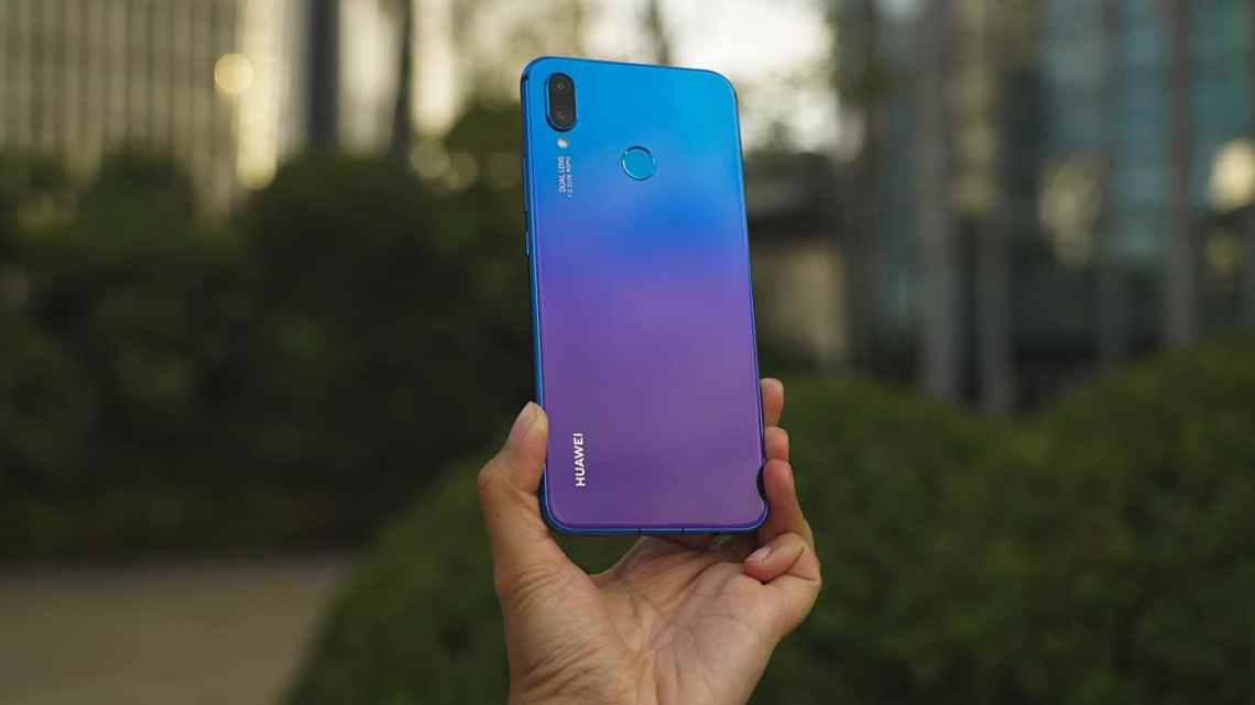 Her-GadgetMatch-20180717-Huawei-Nova-3i-Hands-On-10
