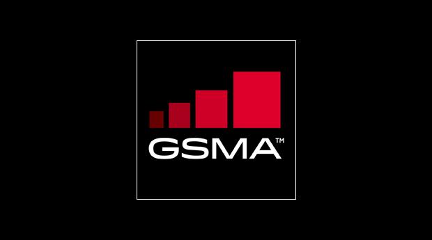 gsma_stinger