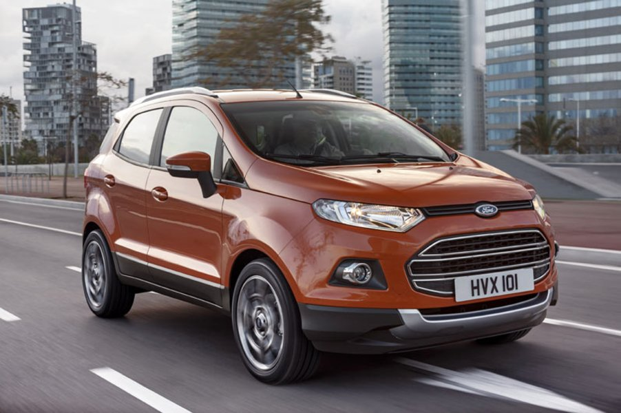 5-ford-eco-sport-2013-4