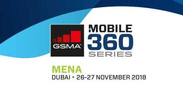 mobile-360-mena-2018-november