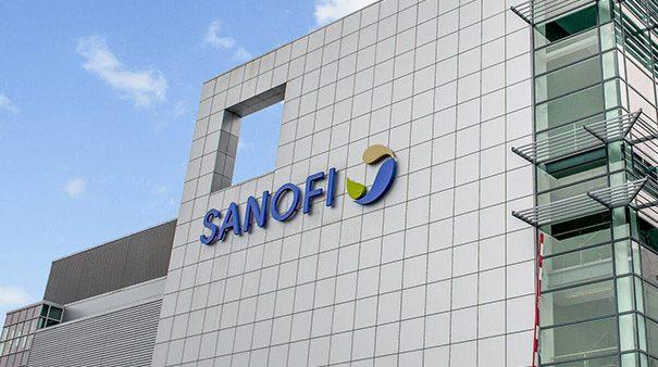 sanofi-605x338