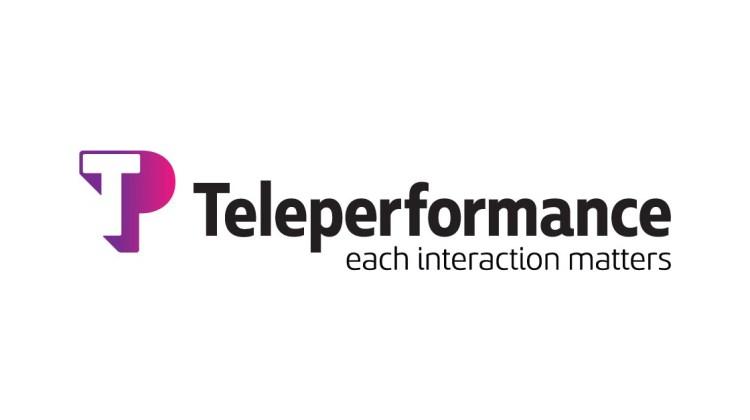 teleperformance-presente-sa-nouvelle-identite-visuelle