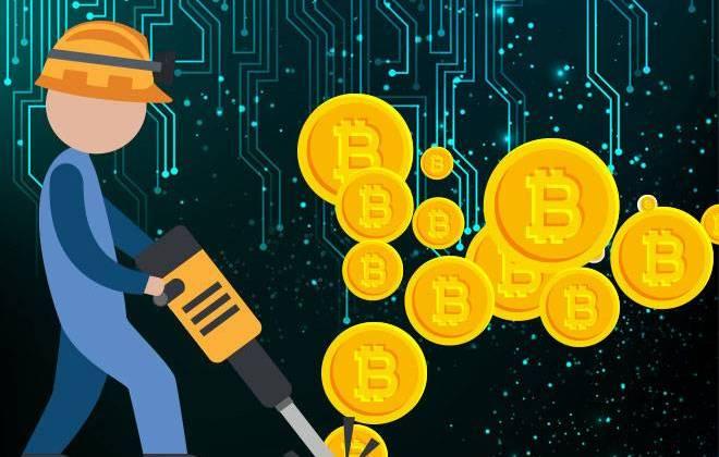 cryptojacking_660_040418102102