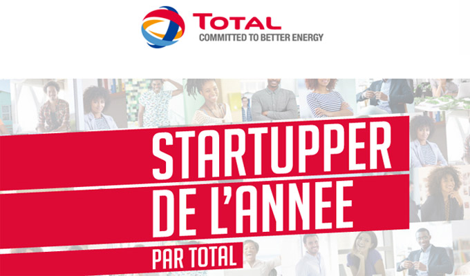 totalstartupper