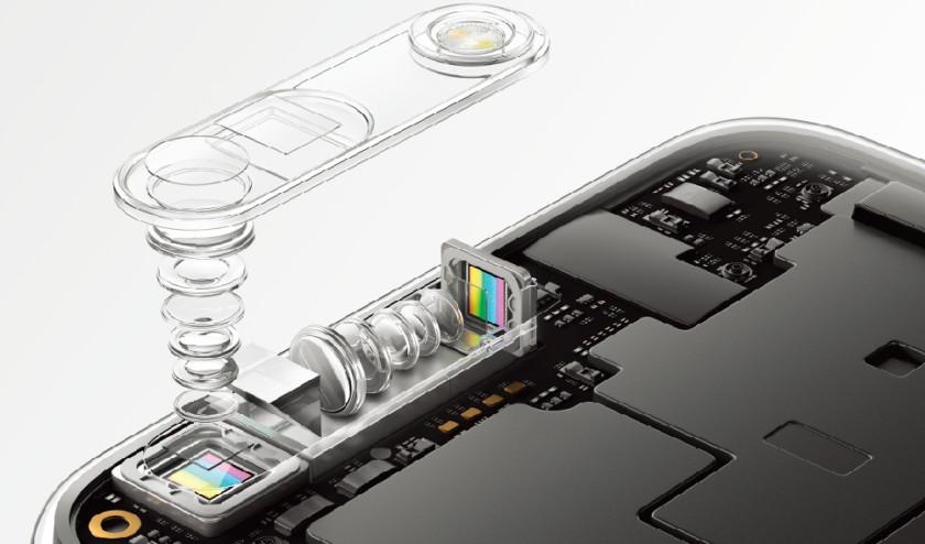 Oppo-5x-Precision-Optical-Zoom-840x494