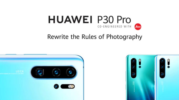 Huawei-P30-Pro-India
