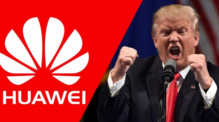 Trump-Huawei-VS