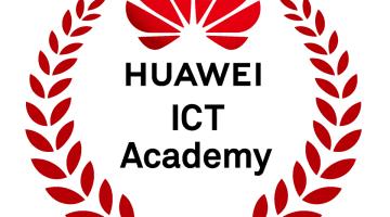 huawei ICT