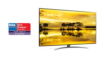 LG-NanoCell-TV-model-65SM9000