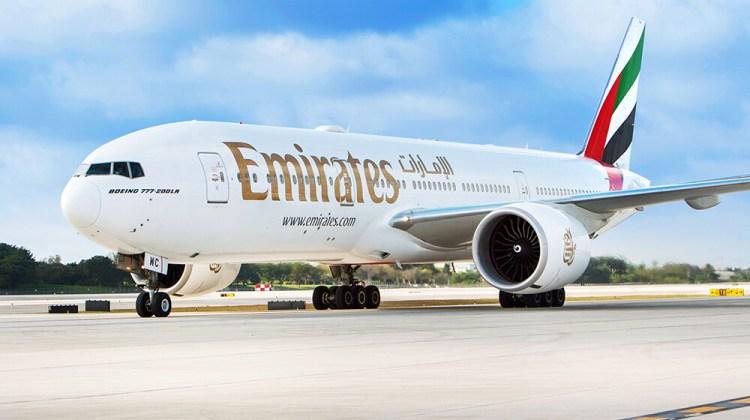Emirates-b777200LR-Emirates
