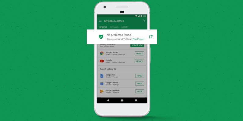 Google-Play-Protect-796x398