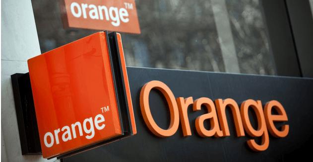 orange19