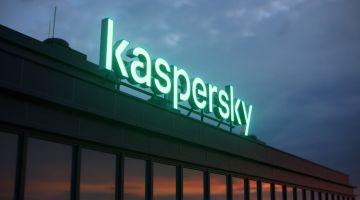 kaspersky-rebranding-in-details-10