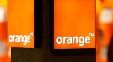 orange-01072016