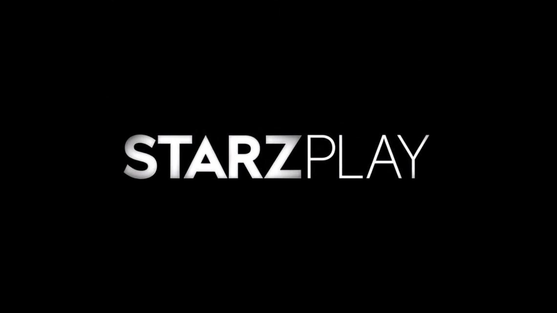 starzplay-une