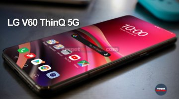 LG-V60-ThinQ-5G-2020-GSMarena-1