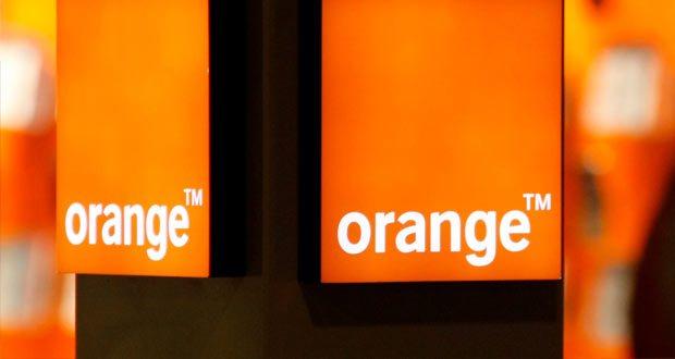 orange tuitec
