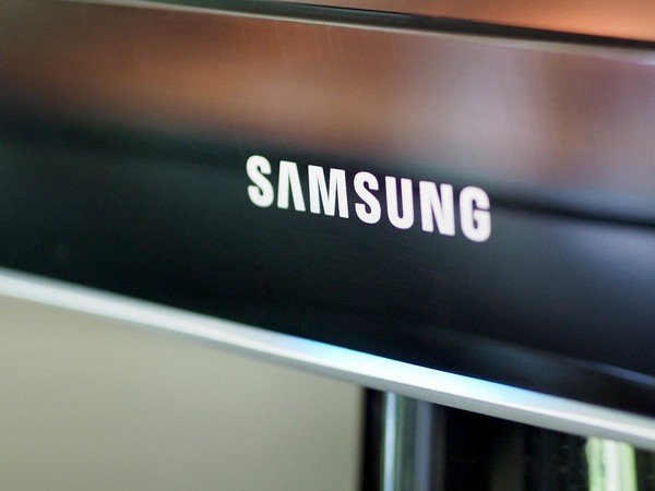 samsung logo tuitec