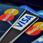 信用卡是天使?还是魔鬼?