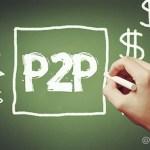 吸一口高利息鸦片?剖析日本P2P网贷