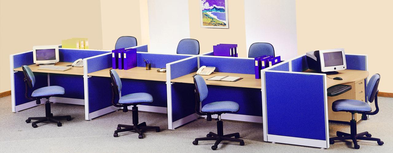 Jasa Desain Dan Pembuatan Partisi Kantor Tukangkayuid