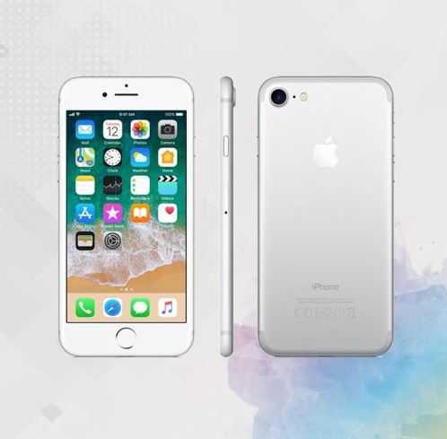 Jual iphone 7 plus 128gb red edition fullset. Berikut Harga IPhone 7 2021 Baru   Tukar Pikiran